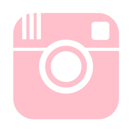 logo instagram tumblr