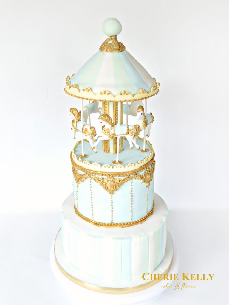 Gallery Of Wedding Cakes Designer Handbag And Shoe Cakes