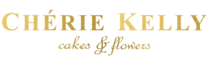 Chérie Kelly - London Wedding Cakes, London Birthday Cakes, Dessert Table & Flowers London