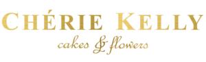 Chérie Kelly - London Wedding Cakes, London Birthday Cakes, Dessert Table & Flowers London