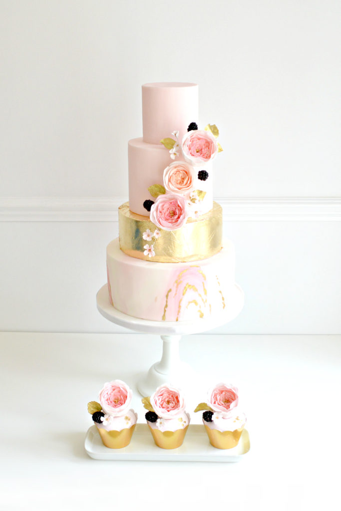 Gallery Of Wedding Cakes Designer Handbag And Shoe Cakes Cherie Kelly